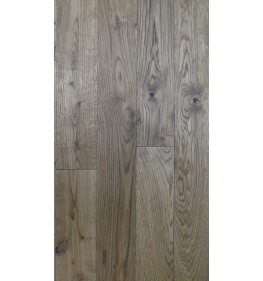 Quick Parquet - ATAKAMA OLD 1200